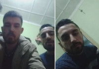 Manisa'da ölü bulunan gençlerin veda videosu ortaya çıktı