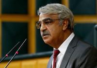 HDP PKK'yı aklama derdine düştü! Mithat Sancar açık açık devleti suçladı