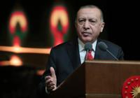 Erdoğan'dan Kılıçdaroğlu'na çok sert tepki!