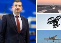 Baykar CEO'su Haluk Bayraktar'dan çarpıcı açıklamalar