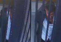 'Polis defalarca başıma vurdu' dedi! Nezarethanedeki akılalmaz görüntüler ortaya çıktı
