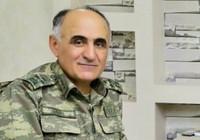 Korgeneral Osman Erbaş, 15 Temmuz darbecilerine bu sözlerle tepki göstermişti