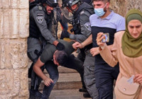 Türkiye'den İsrail'e peş peşe sert tepkiler