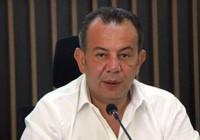 Bolu Belediye başkanından ayrımcı uygulama
