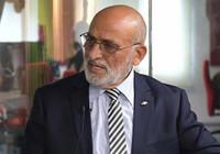 Afganistan'ın eski genelkurmay başkanından flaş çağrı; Türkiye'de iş arıyorum ve siyasi iltica istiyorum