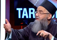 Cübbeli Ahmet Hoca'dan tartışma yaratan sözler; Çocuklarınızı imam hatip liselerine ve ilahiyata göndermeyin