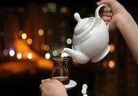 Kalp hastalarına önemli tavsiye! Sahurda çay, kahve içmeyin