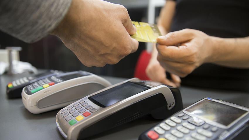 BDDK'dan kredi kartı taksitlendirme süreleri ve asgari ödeme limiti için yeni karar