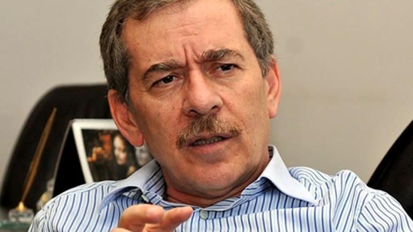 Abdüllatif Şener'den skandal dolar paylaşımı