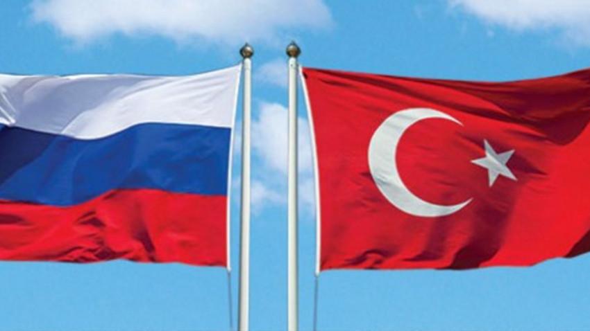 Rusya'dan Türkiye'ye destek çağrısı!