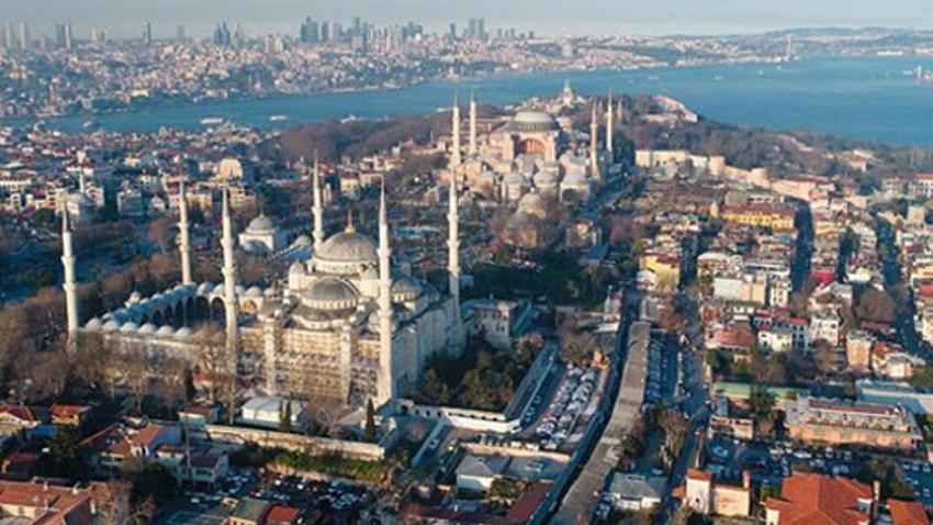 İstanbul'un imar yönetmeliği değişti! Asansör artık zorunlu olacak