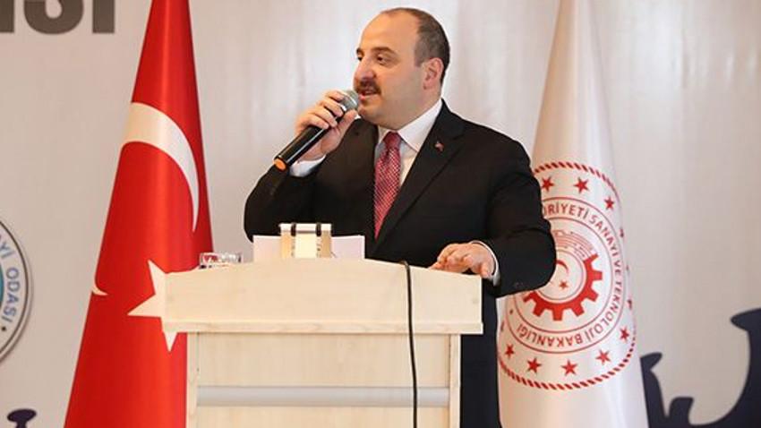 Bakan Varank duyurdu: 2020'ye kadar devlet ödeyecek