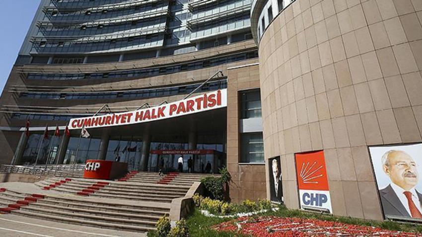CHP, İstanbul'da ilçe seçimlerinin iptali için YSK'ya başvuracak