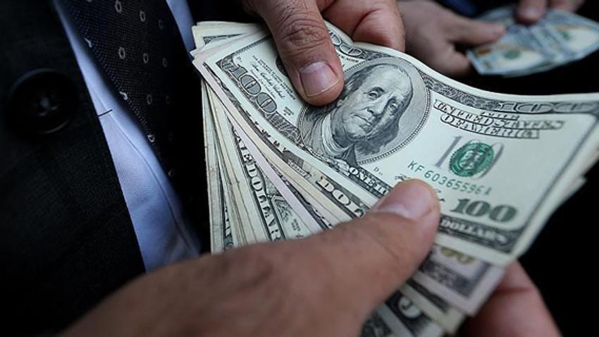 13 Mayıs Dolar kuru ne kadar?