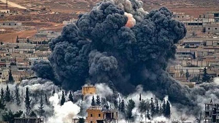 """Birleşmiş Milletler'den kritik açıklama """"En büyük korkumuz gerçekleşiyor"""""""
