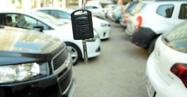 Indicata: İkinci el online otomotiv satışları düştü