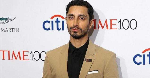 Oscar adayı aktör isyan etti: Müslüman karakterlerin ekranda olumsuz gösterilmesinden ya da hiç olmamasından bıktım