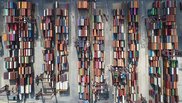 Mobilya ihracatı yılın ilk yarısında 2 milyar dolarla rekor kırdı