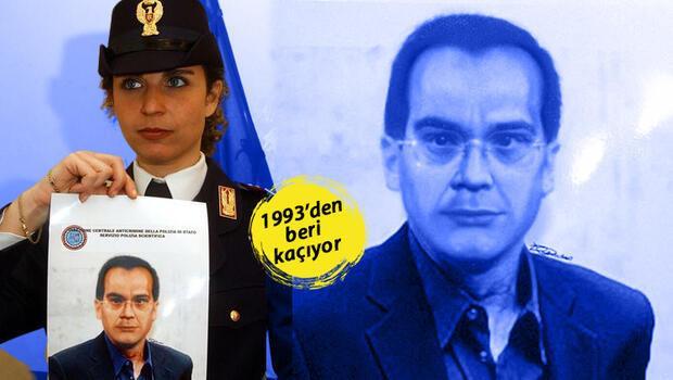 Avrupa'nın en çok aranan suçlusunu yakaladık dediler... Gerçek sonra ortaya çıktı!