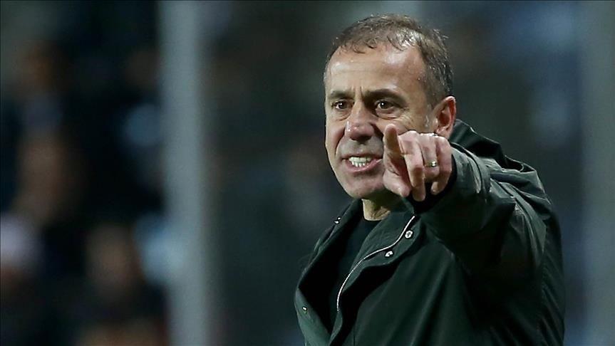 İşte Abdullah Avcı'nın Beşiktaş için hazırladığı transfer listesi! - Sayfa 4