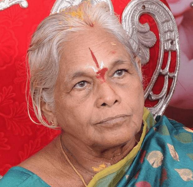 Magayamma Yaramati ile ilgili görsel sonucu