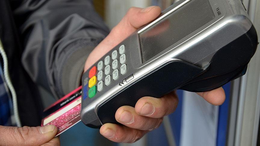 Kredi kartı komisyonuna tavan sonrası bankalar taksitleri kesti - Sayfa 2