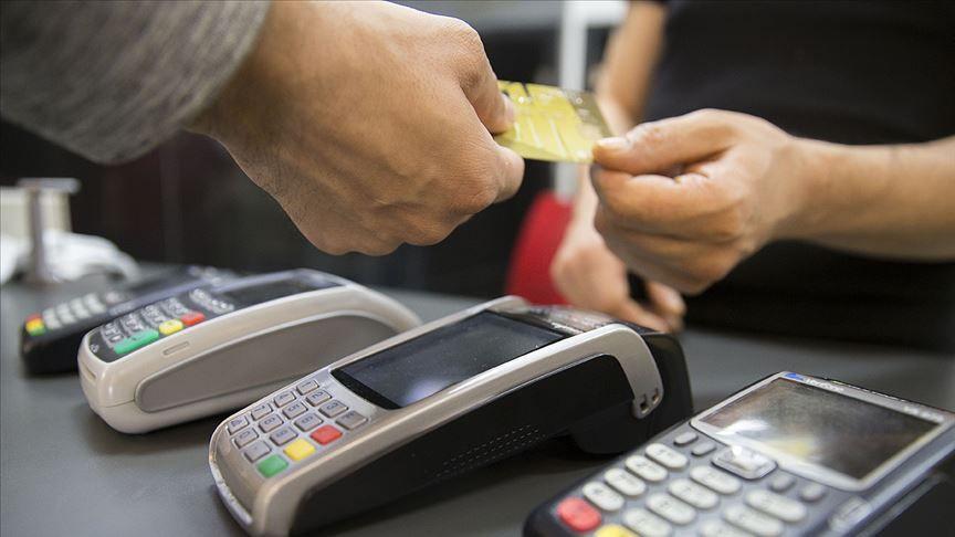 Kredi kartı komisyonuna tavan sonrası bankalar taksitleri kesti - Sayfa 3