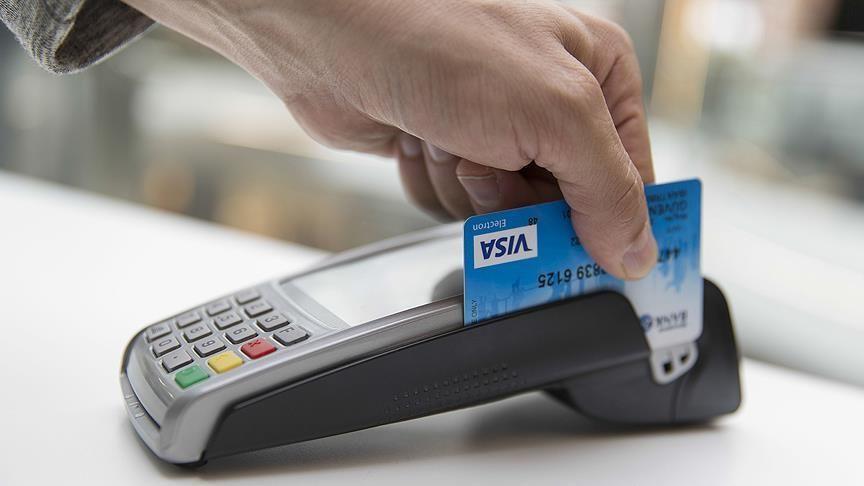 Kredi kartı komisyonuna tavan sonrası bankalar taksitleri kesti - Sayfa 4