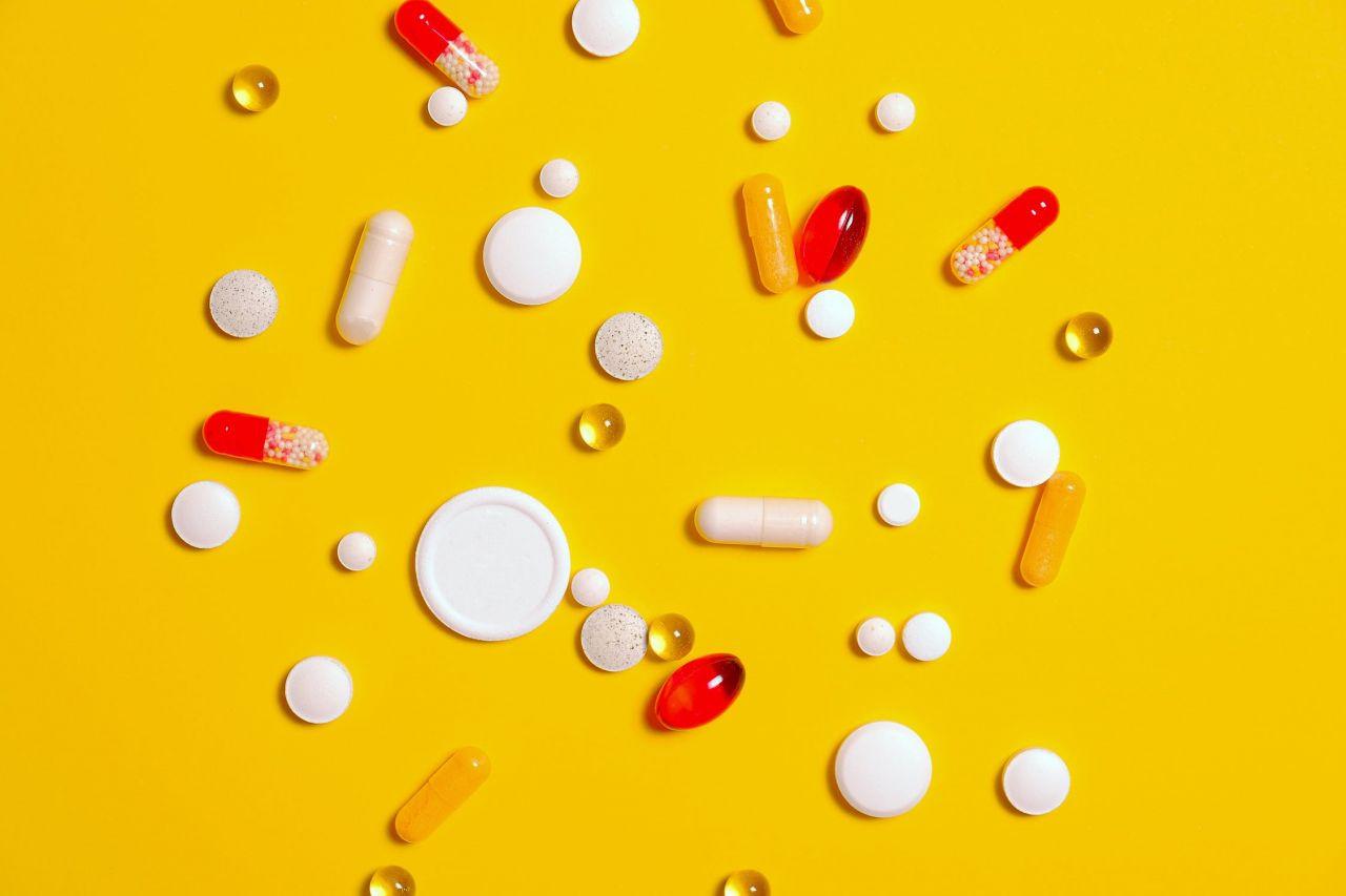 B12 vitamin ihtiyacını tek başına karşılıyor! - Sayfa 2