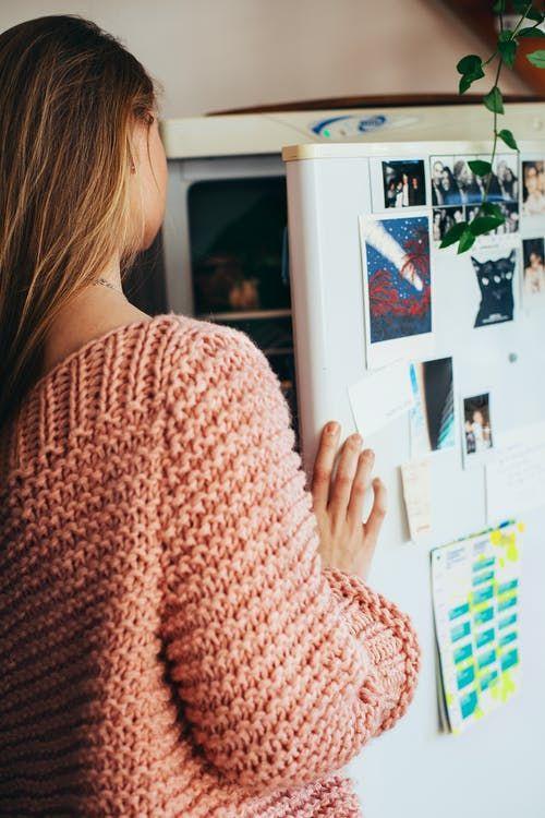 Buzdolabına konulduğunda hastalık saçan besinler - Sayfa 4