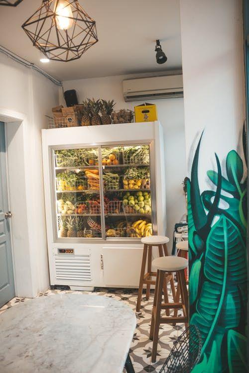 Buzdolabına konulduğunda hastalık saçan besinler - Sayfa 3