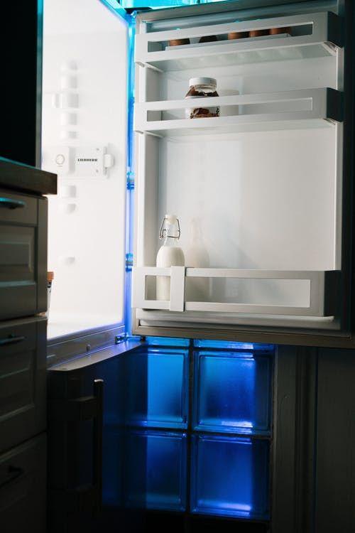 Buzdolabına konulduğunda hastalık saçan besinler - Sayfa 2