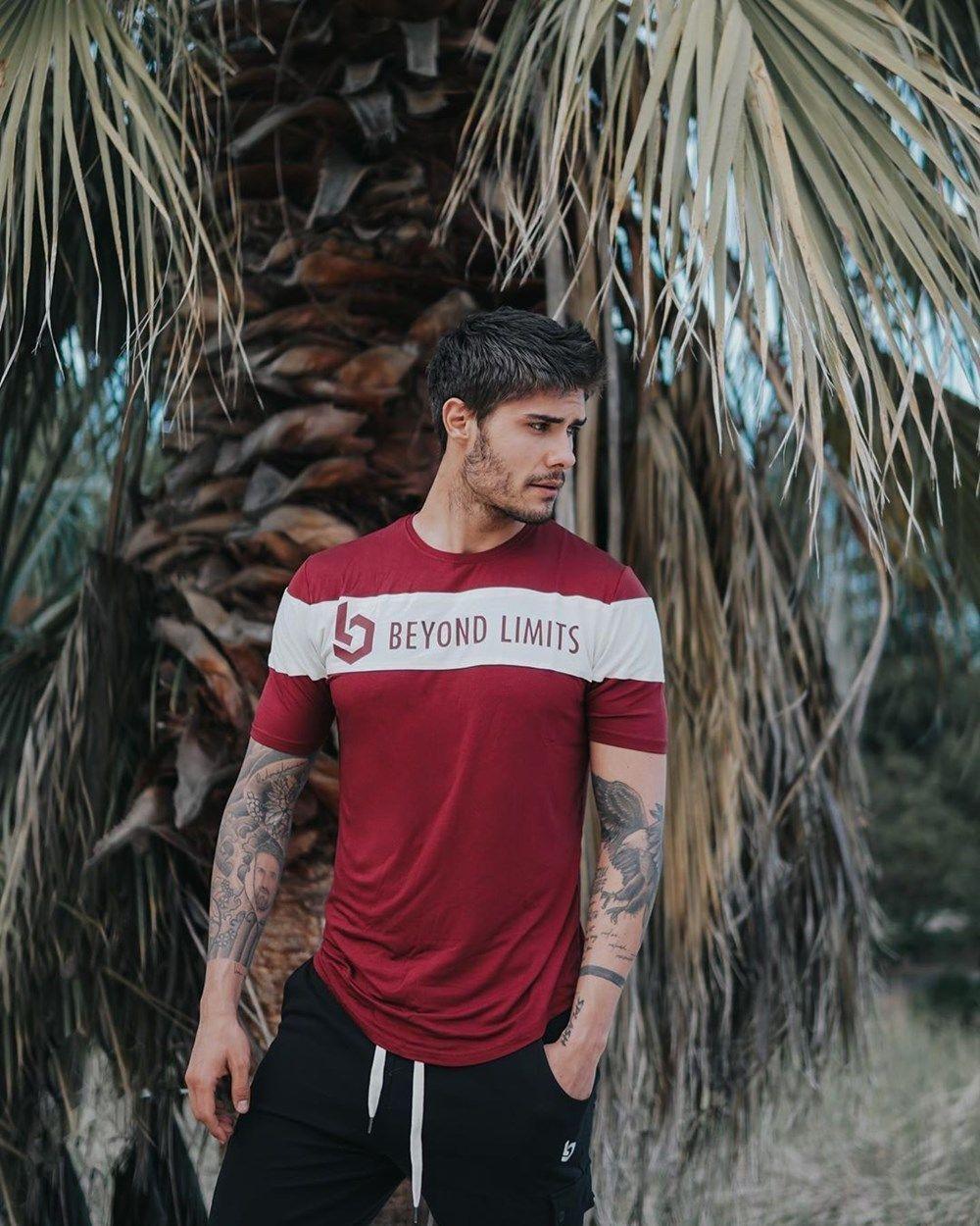Survivor yarışmacısı Barış Murat Yağcı dünya rekoru kırdı - Sayfa 3
