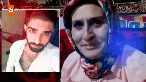 ATV Müge Anlı'da Figen Karadağ ve oğlu Mert Karadağ cinayetinde itiraf geldi! - Sayfa 2