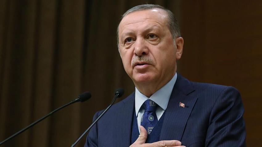Cumhurbaşkanı Erdoğan'dan Pınar Gültekin paylaşımı
