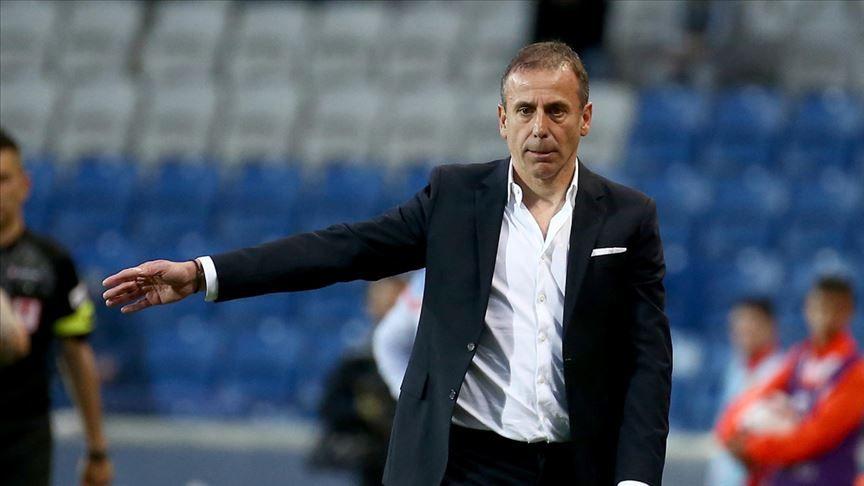 Trabzonspor'da Abdullah Avcı dönemi! - Sayfa 3