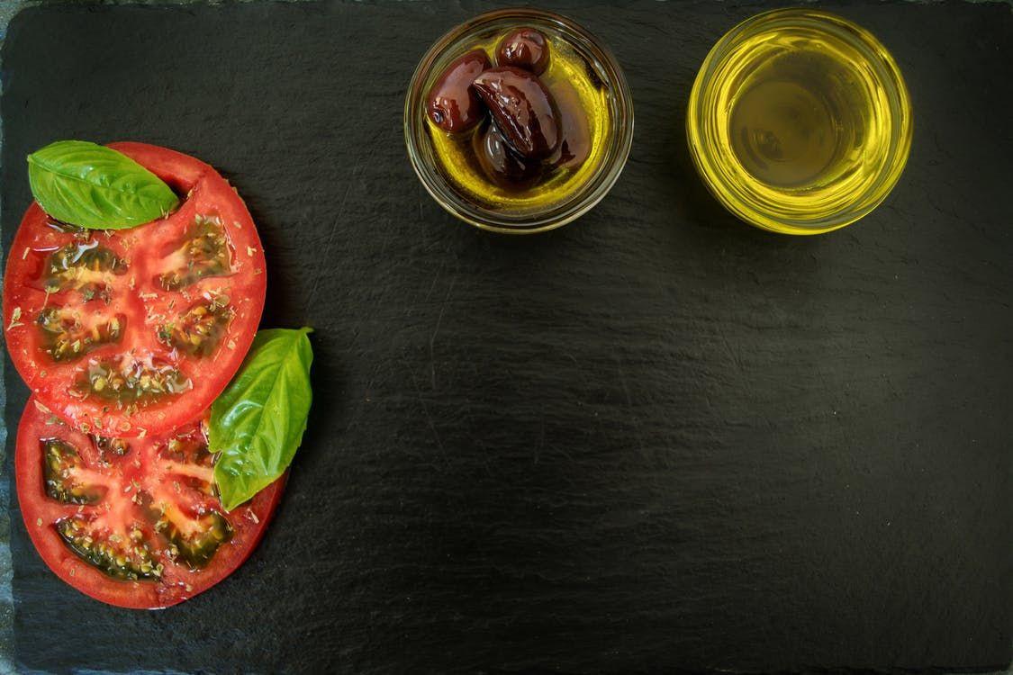 Araştırma: Günde 9 çorba kaşığı zeytinyağı iktidarsızlık riskini azaltıyor - Sayfa 4