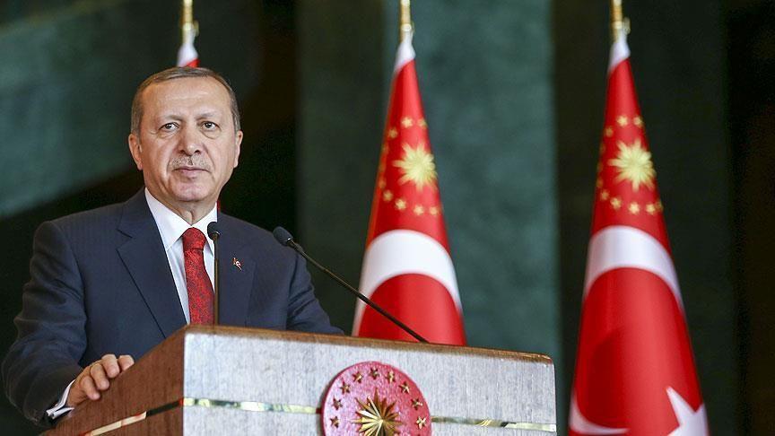 Erdoğan boykot çağrısı yapmıştı…İşte Türkiye'deki Fransız marka ve ürünleri - Sayfa 1