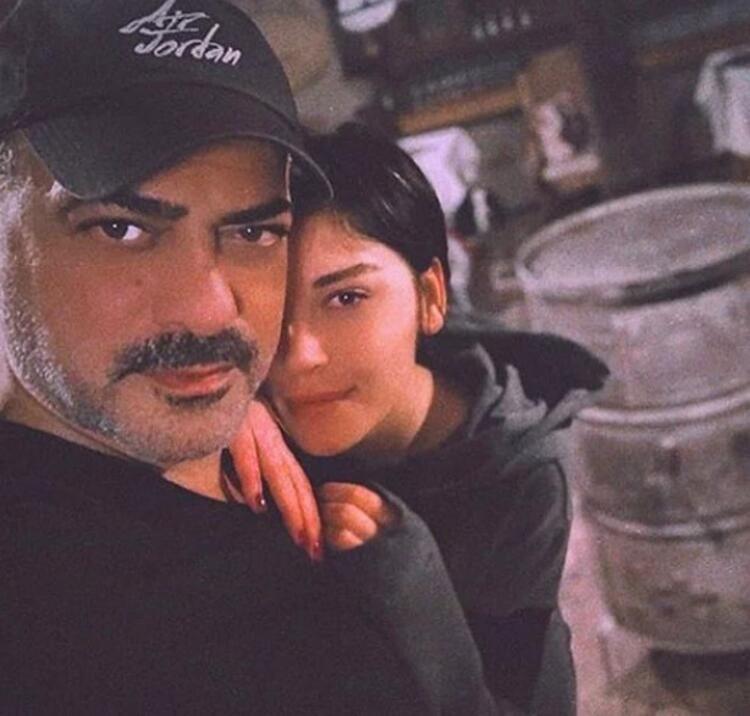 Oyuncu Sermiyan Midyat'a 8 yıla kadar hapis istemi! Sevgilisi Sevcan Yaşar'ı darp etmişti... - Sayfa 4