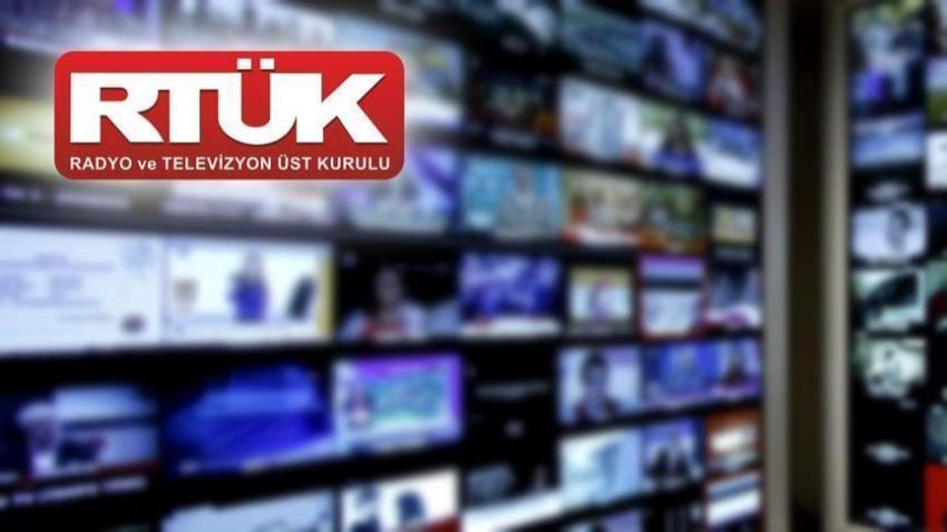 RTÜK'ten internetten lisanssız yayın yapan radyolara 72 saat süre