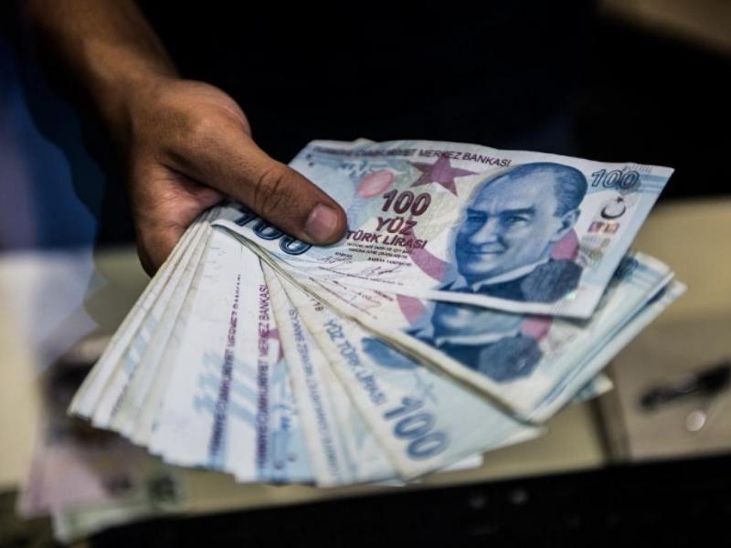 Milyonların beklediği vergi, ceza ve KYK borcu yapılandırma kanunu çıktı - Sayfa 2