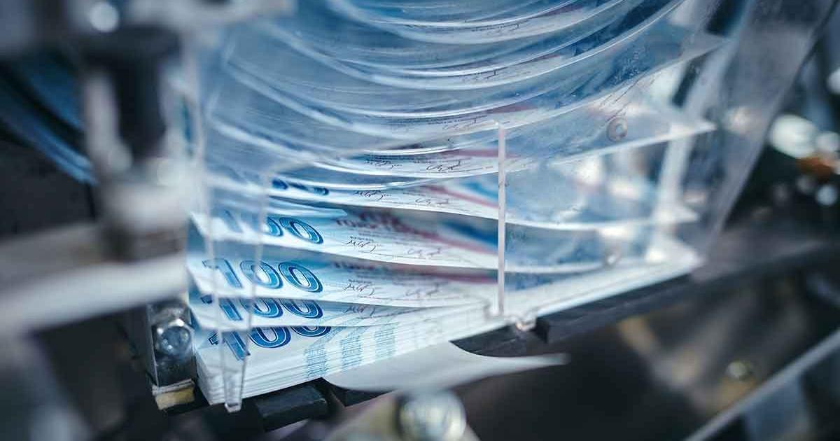 Milyonların beklediği vergi, ceza ve KYK borcu yapılandırma kanunu çıktı - Sayfa 3