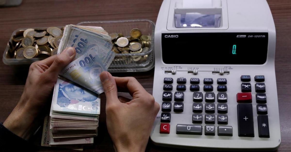 Milyonların beklediği vergi, ceza ve KYK borcu yapılandırma kanunu çıktı - Sayfa 4