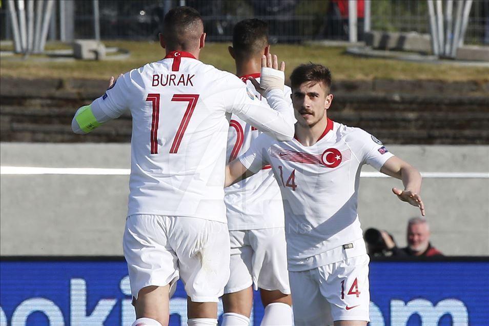 Fenerbahçe'de Dorukhan Toköz operasyonu başlıyor - Sayfa 4