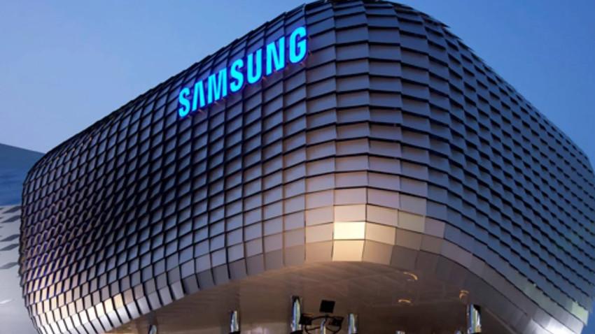 Erdoğan'ın çağrısına Samsung'dan yanıt