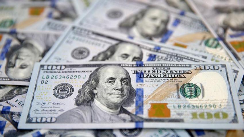 Dolar koronavirüs aşısı nedeniyle 2021'de yüzde 20 değer kaybedebilir!