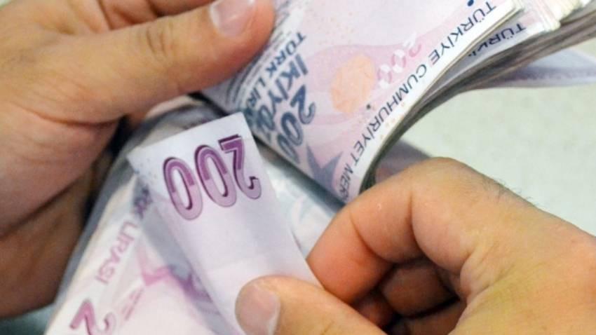 Merkez Bankası kritik faiz kararını açıkladı