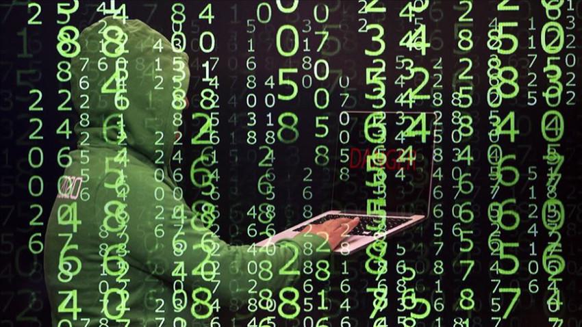2020 yılının en kötü şifreleri belli oldu