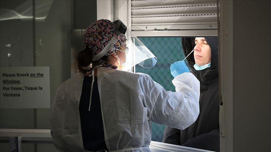 Dünya Sağlık Örgütü duyurdu: Koronavirüs ilacı listeden çıkarıldı! - Sayfa 3