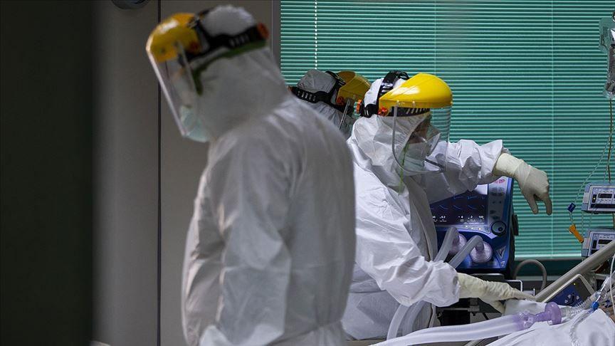 Dünya Sağlık Örgütü duyurdu: Koronavirüs ilacı listeden çıkarıldı! - Sayfa 4